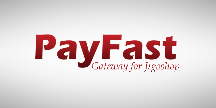 PayFast-700x350