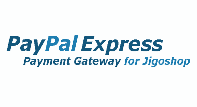 Paypal-Express-for-Jigoshop-640