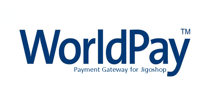 WorldPay-Main-Jigo