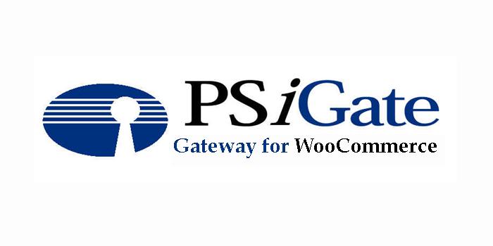 PsiGate_logo