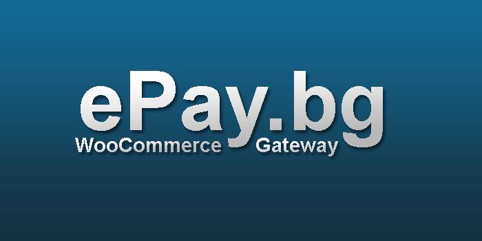 epay-payment-gateway-woocom