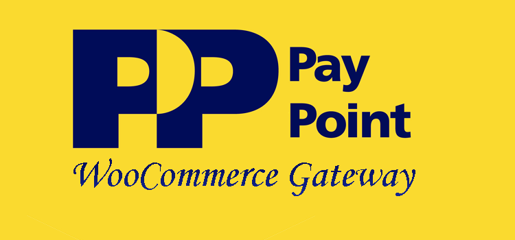 paypoint_logo_woo