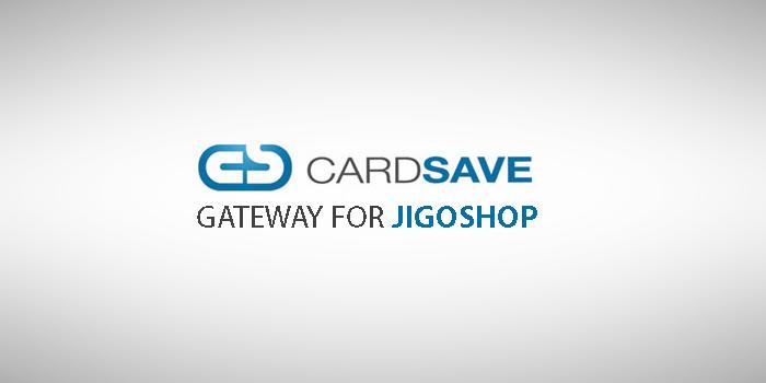 Four New Payment Gateways for Jigoshop | VanboDevelops