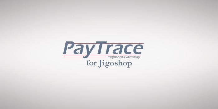 paytrace_gateway