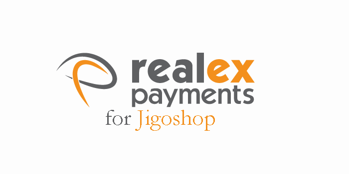 realex_payments