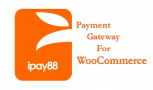 ipay88-payment-gateway-for-