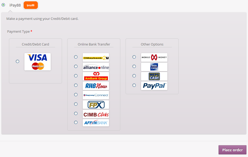 woocommerce-ipay88-checkout