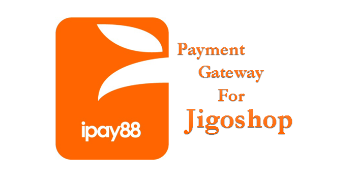 ipay88-malaysia-gateway-jigoshop