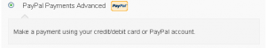 paypal-advanced-option
