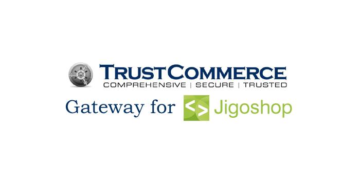 TrustCommerce-for-jigoshop