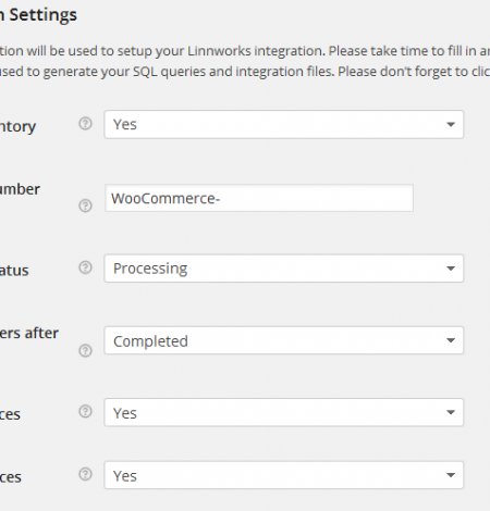 linnworks-wc-settings-main-section