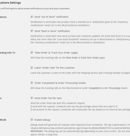 linnworks-wc-settings-notifications-section