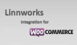 woocommerce-linnworks-no-lo