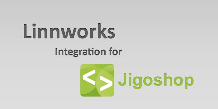 linnworks-jigoshop-integrat