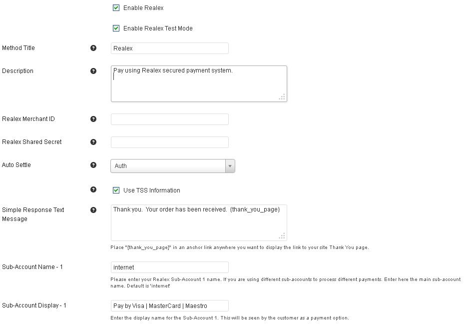 realex-admin-settings