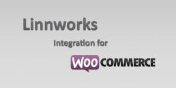New Extensions for Easy Digital Downloads – VanboDevelops
